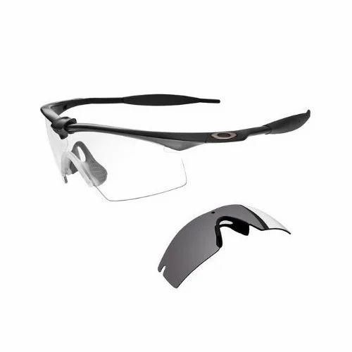 5ac6564c2e6 Protective Optical Frame