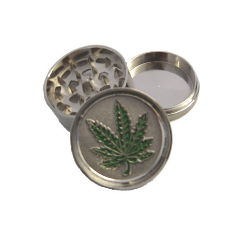f5e65ff2227 Metal Herb Grinder at Best Price in India