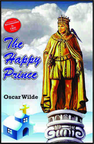 the happy prince character analysis Muhammad radzi said from the story of the happy prince, the character that i would like to choose is swallow this is because from the story i can see that swallow is a kind hearted following his willingness to stay with the happy prince even though it was cold and he supposed to go to the egypt.