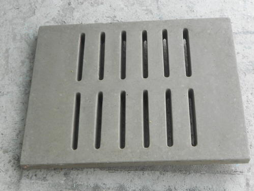 Sewage Cover Trench Drain Grating Cover Manufacturer