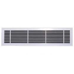 air grille manufacturers suppliers exporters. Black Bedroom Furniture Sets. Home Design Ideas