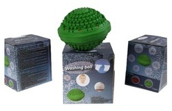 Washing Ball