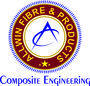 Allwin Fibre & Products