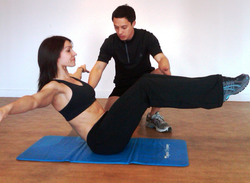 Personal Physical Training