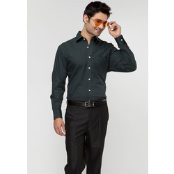 Designer Men's Shirt
