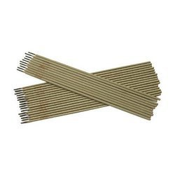Cast Iron Non Machinable Electrodes