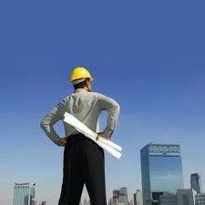 Residential Building Contractors