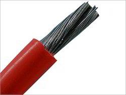 Flexible Single Core Cable
