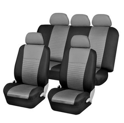 Car Seat Cover In Nashik Maharashtra