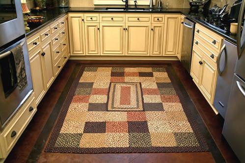 Kitchen Carpets Carpets Rugs Kitchen Planet In Pandav Nagar