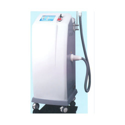 Elight Hair Removal Beauty Equipment