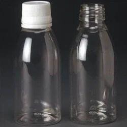 PET Mll Bottle