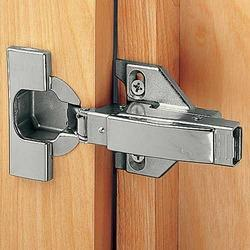 Kitchen Cabinet Hinges At Best Price In India