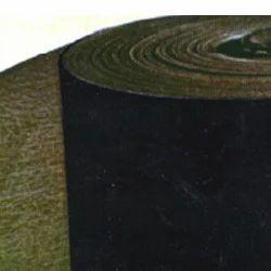 Black Glass Tissues