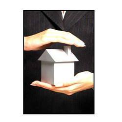 Property Valuation & Documentation