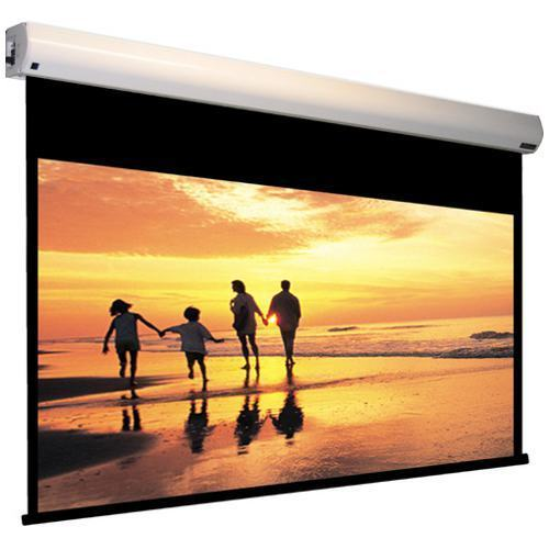 Projection Screen Insta Lock Screen Wall Amp Ceiling