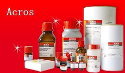 Acros Organics Chemical