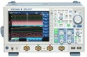 Digital &Mixed Signal Oscilloscopes