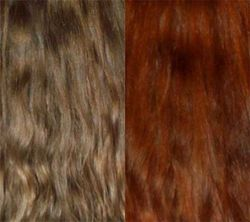 Henna Hair Color in Surat, Gujarat | Heena Balon Ke Liye Rang ...
