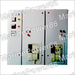 Circuit Breaker Panel - View Specifications & Details of
