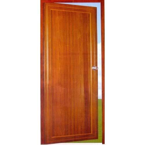 Pvc Bathroom Door Sintex Pvc Bathroom Door Manufacturer