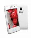 Lg Optimus L3ii E425 Mobile Phones