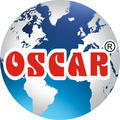 M/s Oscar Safety Solutions