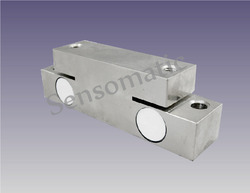 Tipper Weighing Load Cell