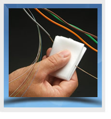 Structured Cabling Solutions In India