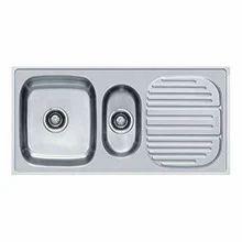 Franke Product Kitchen Sink
