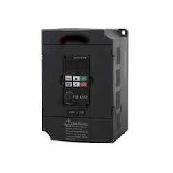 HC1-C Series AC Drives