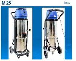 M251 Vacuum Cleaners