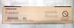 Toshiba T4590 Toner Cartridge