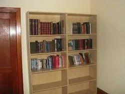 Book Cupboard