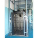 Lifting Equipment Elevators
