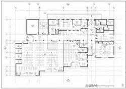Construction Documentation Service