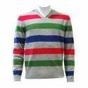 Mens Designer Pullover
