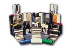 Barcode Printers & Consumables