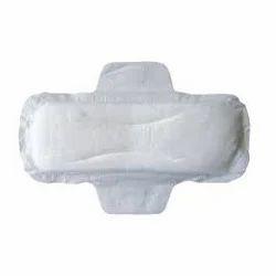 Sanitary Pad, for Hospital