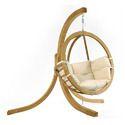 Single Seat Swing