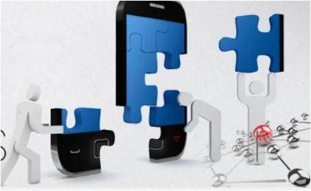 CMS(Content Management System), Content Management