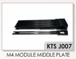 Staubli Jacquard M4 Module Middle Plate