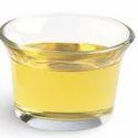 Roasted Sesame Seed Oil