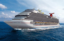 Sunderban Cruise Package