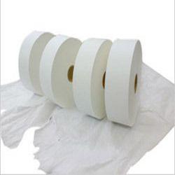 Tea Bags Filter Paper