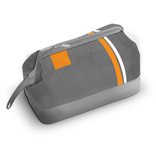 b0f6da5fa8bf Cosmetic Bags - Cosmetic Handbags Latest Price, Manufacturers & Suppliers