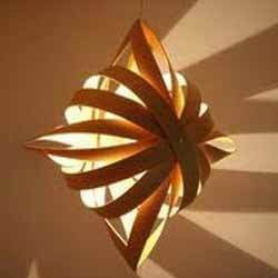 indoor decorative light manufacturers suppliers exporters - Home Decor Lights