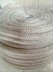 Glass Fibre Round Rope