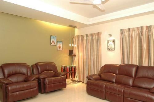 interior designer income in india pune