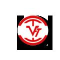 Volcano Flexi Tech Industries